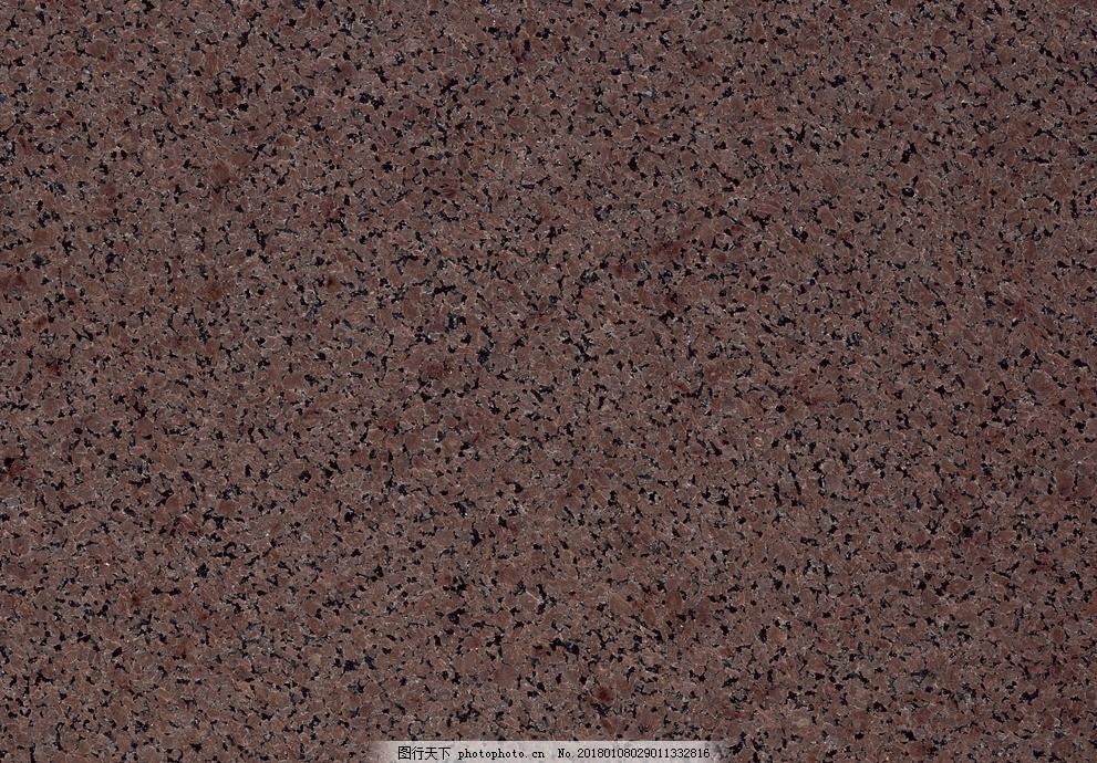 大理石 石材 材质 材质贴图 建材 石料 地板砖 花纹 纹理 摄影