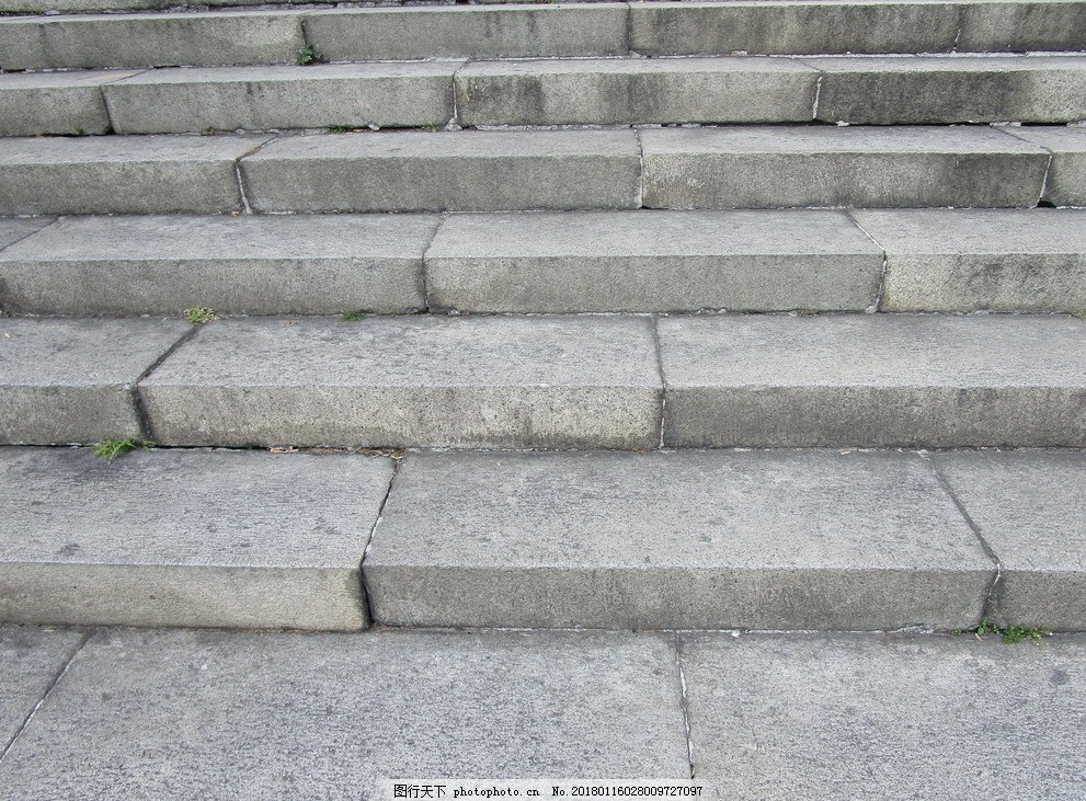 石头台阶 楼梯 石砖 看台 复古 纹理素材 摄影 建筑园林 建筑摄影