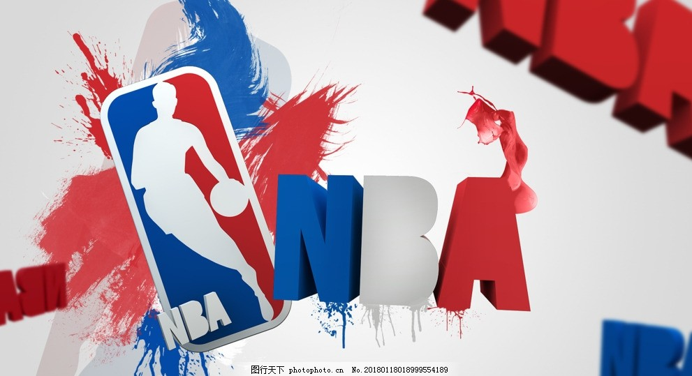 篮球 nba 篮球 nba 篮球场 篮球吧 篮板 篮板球 球类 设计 文化艺术