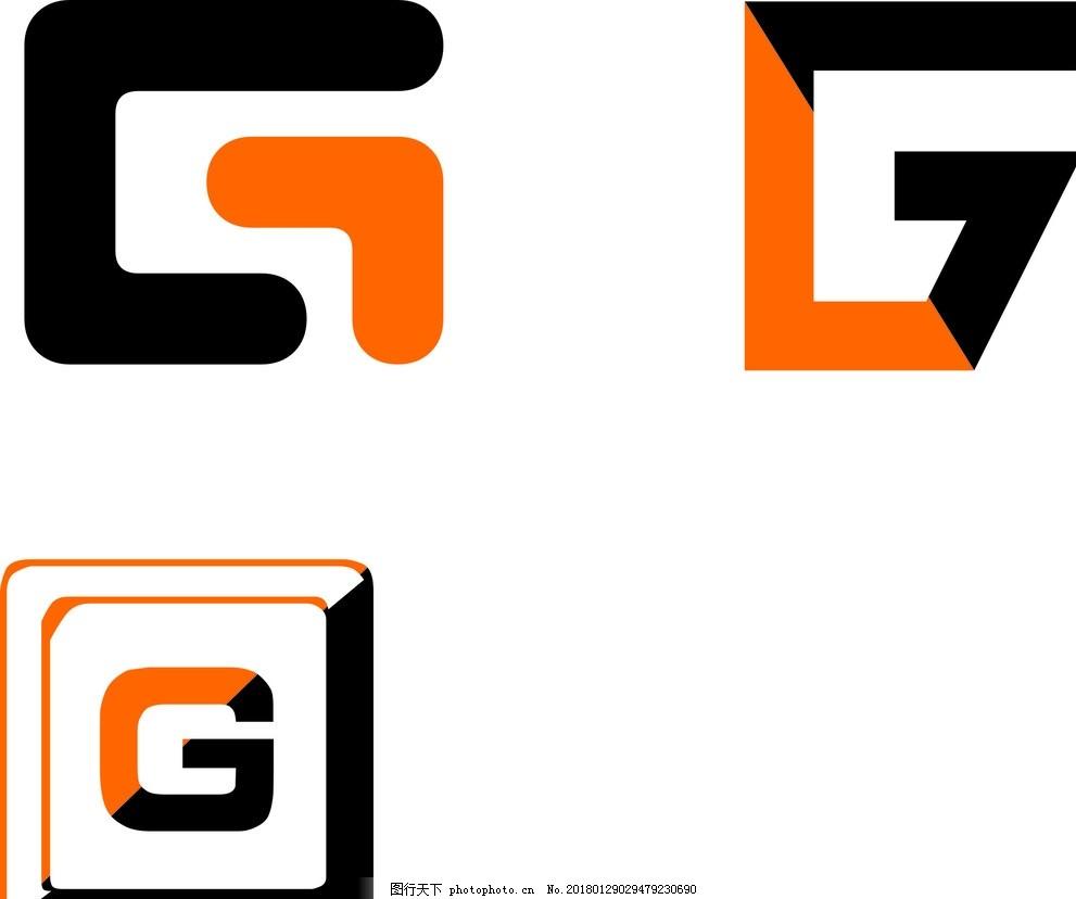 设计图库 广告设计 logo设计    上传: 2018-1-29 大小: 14.