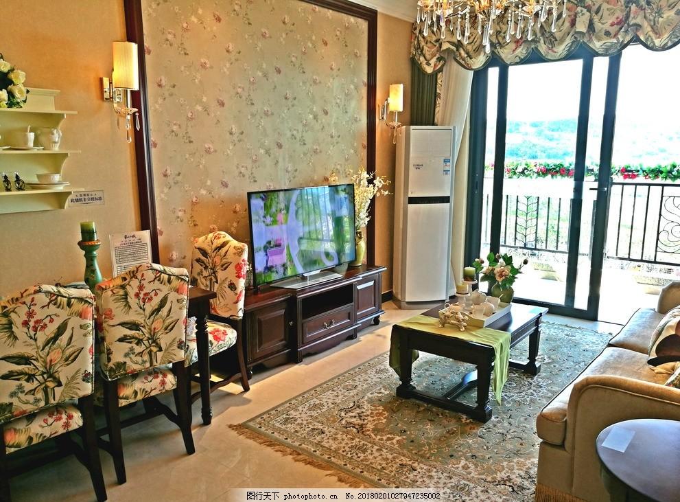 客厅效果图 卧室设计 室内设计 卧室效果图 卧室渲染 卫生间 欧式