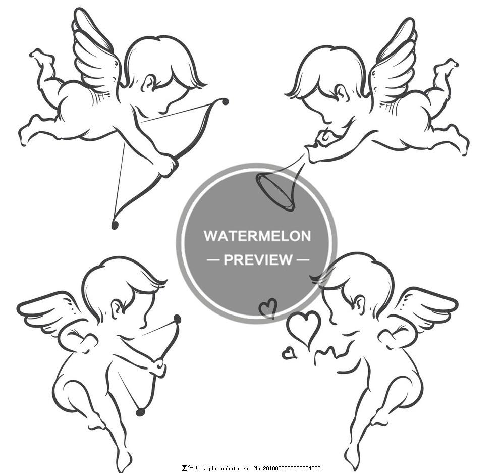 情人节相关 爱情 情人节 七夕 促销 情侣 新婚 甜蜜 爱心 浪漫 可爱 贴纸 贺卡 礼物盒 蛋糕 绘画 卡通手绘 童话 生日 水彩 动漫卡通 插画 儿童绘本 儿童画画 矢量图 卡通漫画 简笔画 平面设计 海报设计 设计 广告设计 卡通设计 AI